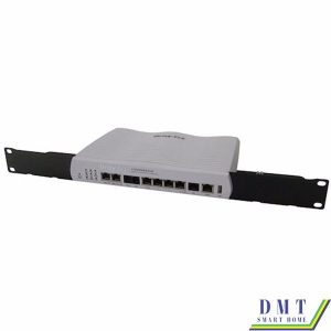 DrayTek-Rack-Mount-Kit