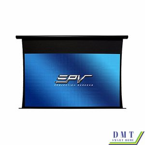 Elite-Screen-PowerMax-Tab-Tension