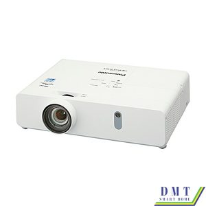 Panasonic-PT-VW355N