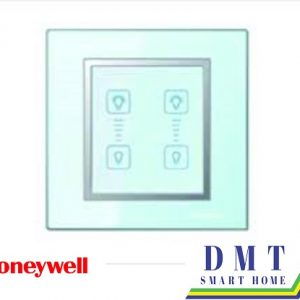 hrms2122d-dimmer-switch